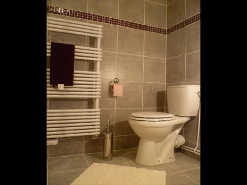 r novation salle de bains rouen 76 normandie. Black Bedroom Furniture Sets. Home Design Ideas