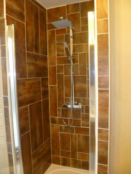 r novation salle de bains zen rouen 76. Black Bedroom Furniture Sets. Home Design Ideas
