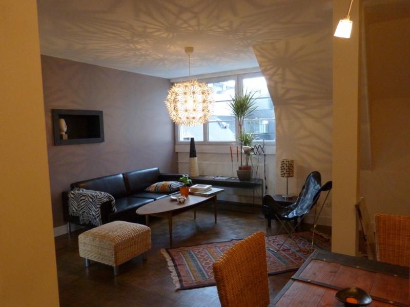 chambre enfilade chambre en enfilade with chambre construite en enfilade avec la penderie et. Black Bedroom Furniture Sets. Home Design Ideas