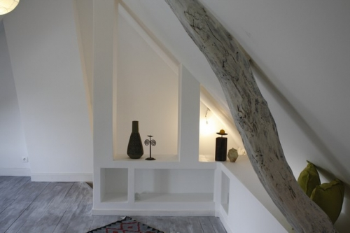 R novation maison de campagne rouen 76 le petit quevilly for Renovation maison de campagne