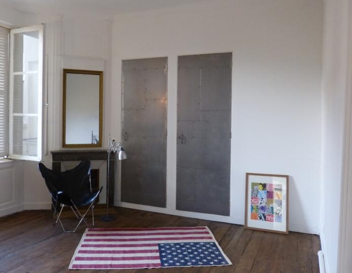 Architecte d 39 int rieur conseil en agencement paris 11 et relooker un appa - Faire appel a un architecte d interieur ...