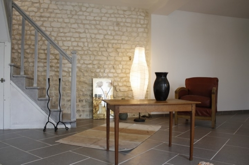 Architecte d int rieur designer d corateur d int rieur for Decorateur interieur rouen