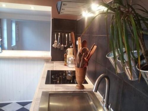 architecte d 39 int rieur r novation appartement rouen 76. Black Bedroom Furniture Sets. Home Design Ideas
