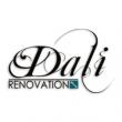 Dali Renovation: rénovation maison, rénovation appartement, rénovation intérieure