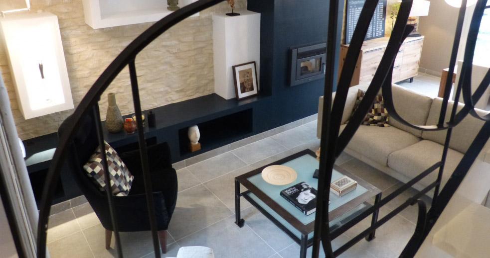 renovation appartement rouen